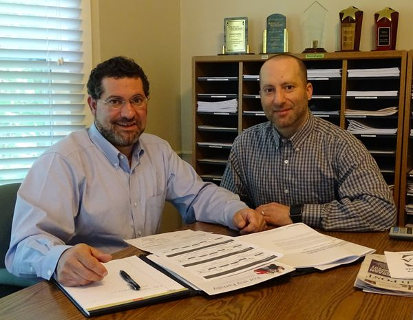 About Eastway Insurance Agency, Inc.