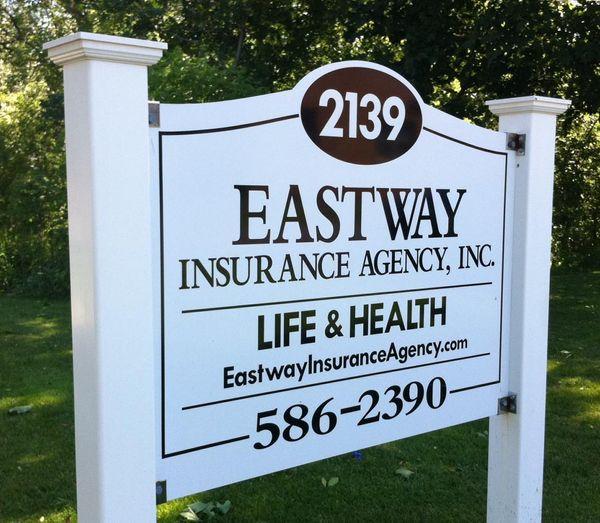 Eastway Sign Spring2.JPG