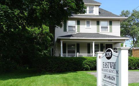 Eastway Home.jpg