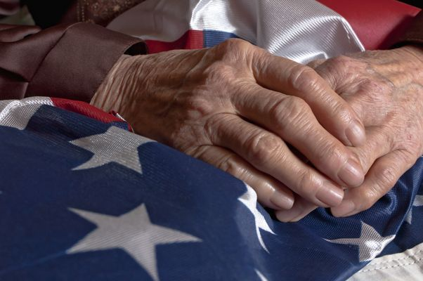 Burial Life Insurance Services