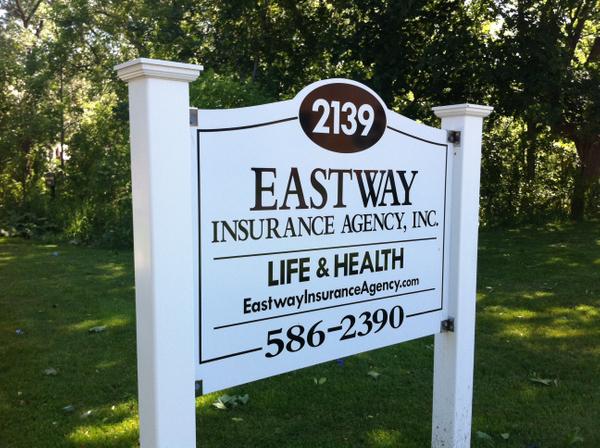 Eastway Insurance Agency, Inc.
