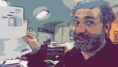Cartoon Jeremy 2.JPG