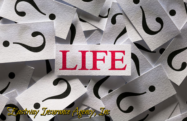 Which Life Insurance Is Appropriate For Me
