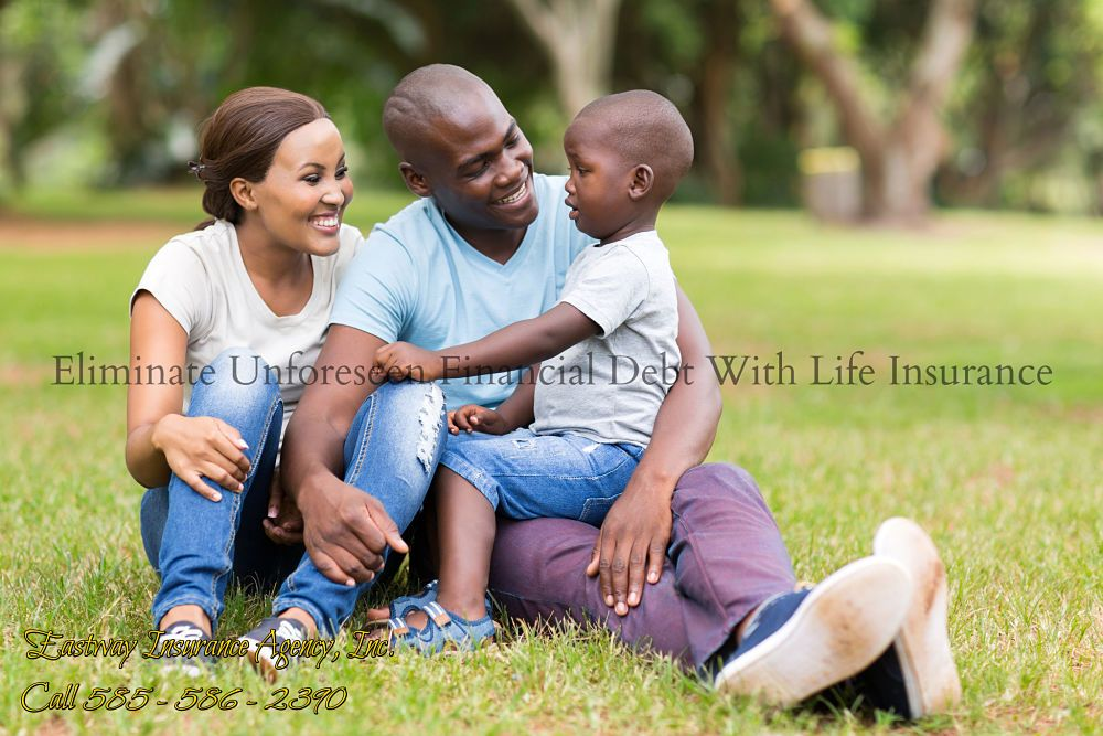 Family Life Insurance Services