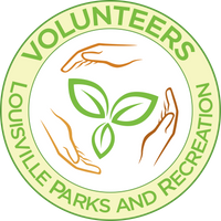 Volunteers Logo.png