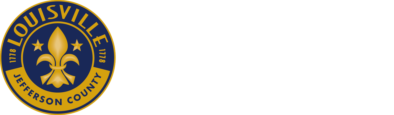 LP&R Logo_Reverse Text.png