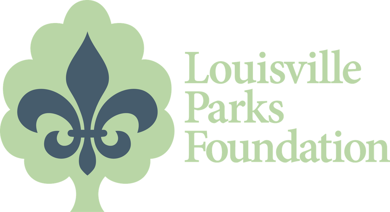 Louisville Parks Foundation Logo_Horiz_Green.png
