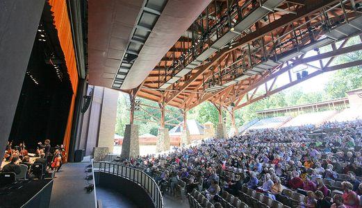 Iroquois amphitheater.jpg