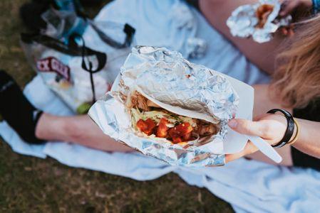 chicken taco[1].jpg