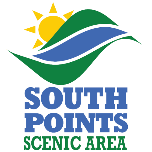 South Points Logo.png