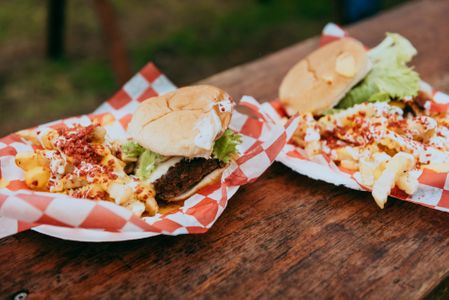 Burgers and elote fries[1].jpg