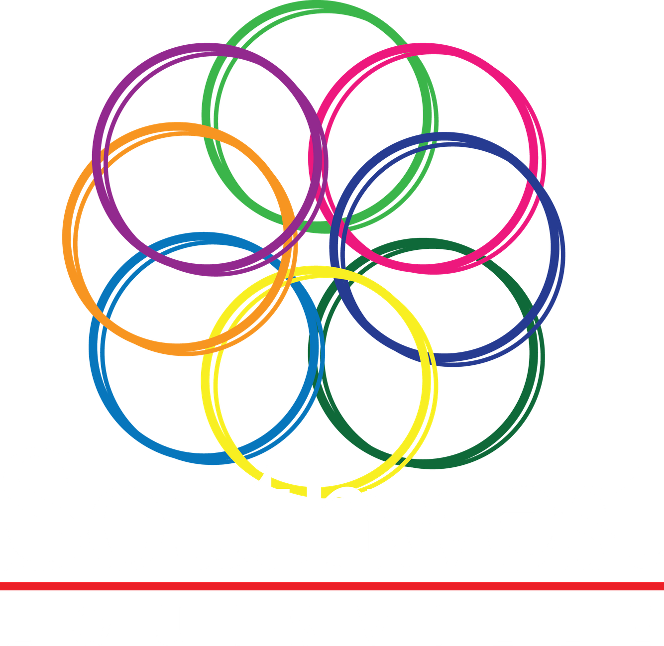 Southwest Dream Team Logo.png