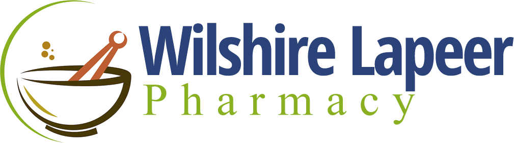 Wilshire Lapeer Pharmacy