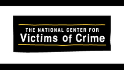 national center for victims of crime.jpg