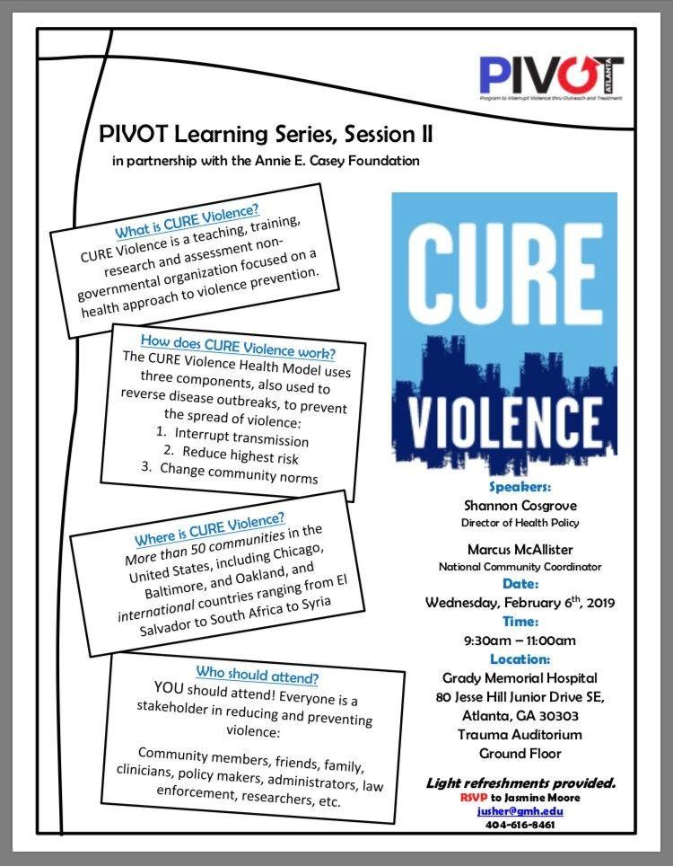 PIVOT Learning.jpg