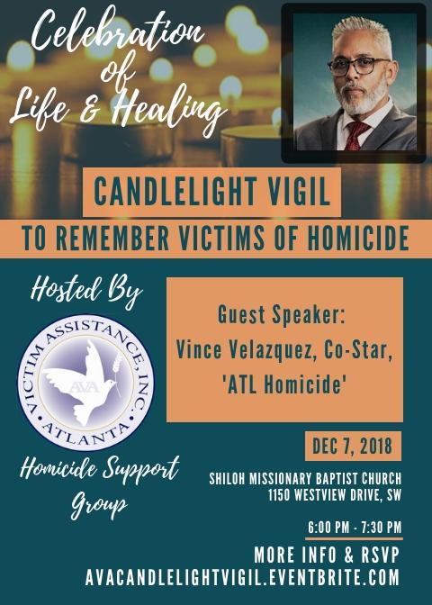 Candlelight Vigil Flyer 2018 Final.jpg