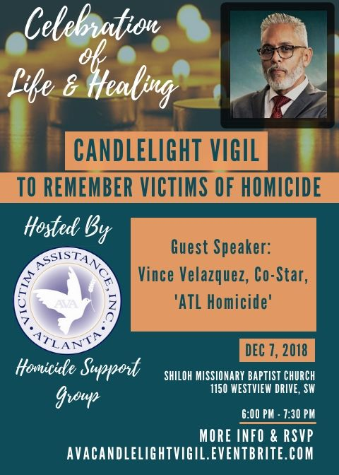 Candlelight Vigil Flyer 2018 Final.jpg