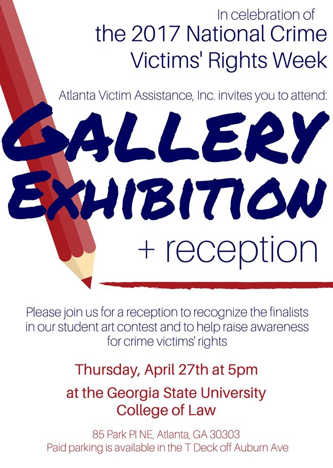 Gallary Art Exhibition.png