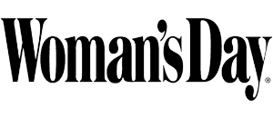 Woman's Day Logo.png