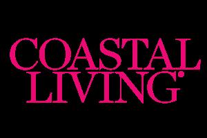 coastalLiving.png