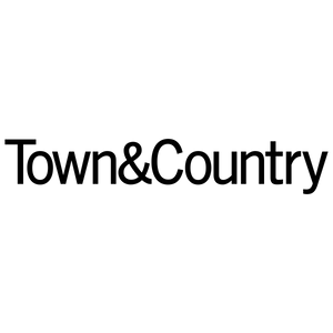 town-country-logo-black-and-white.png