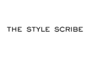 styleScribe.png