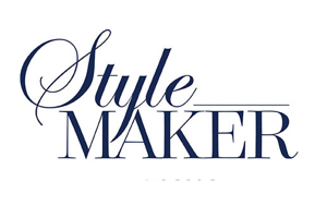 styleMaker.png
