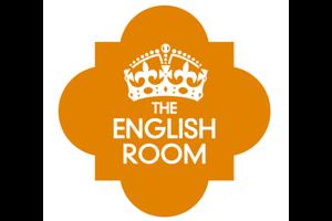 theEnglishRoom.png