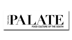 The Local Palate.png