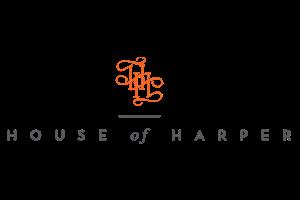 houseOfHarper.png