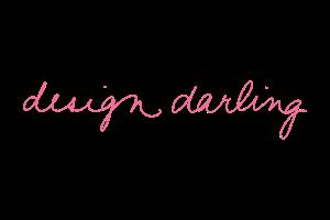 designDarling.png