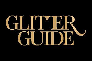 glitterGuide.png