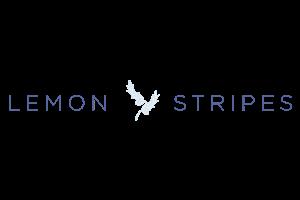 lemonStripes.png