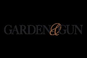 gardenGun.png