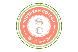 southernCoterie.png