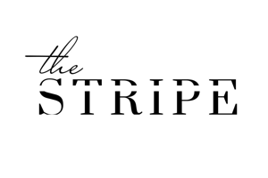 theStripe.png