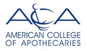 ACA-logo-11.png