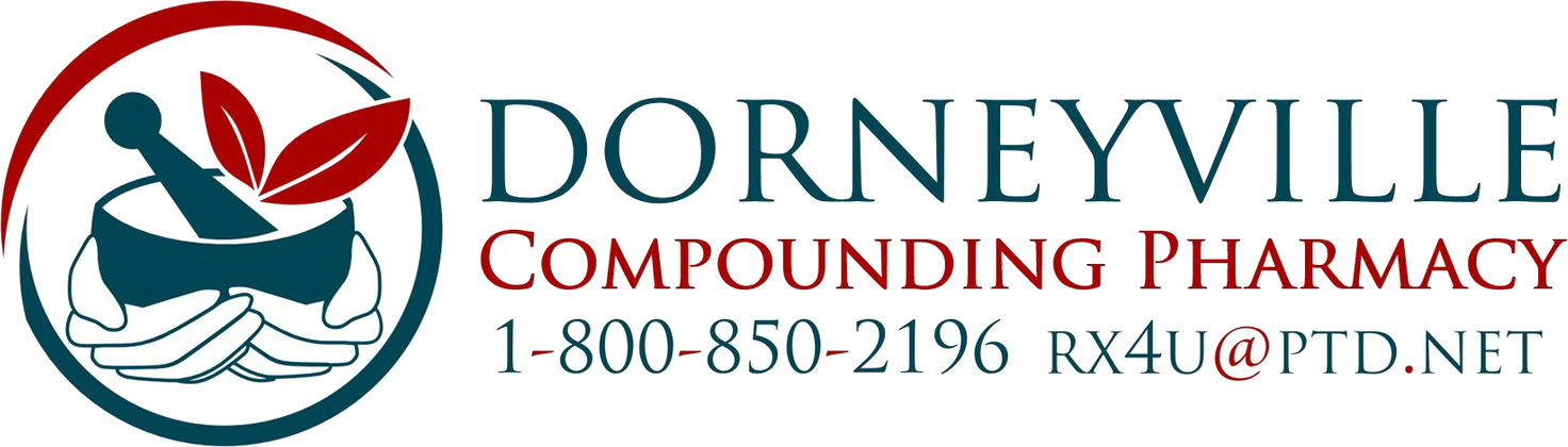 Dorneyville Pharmacy