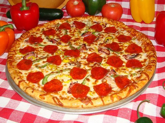 pizza-3_orig-960x720-1920w.jpg