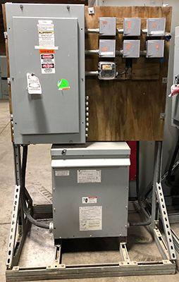 Mini-Power Zones.jpg