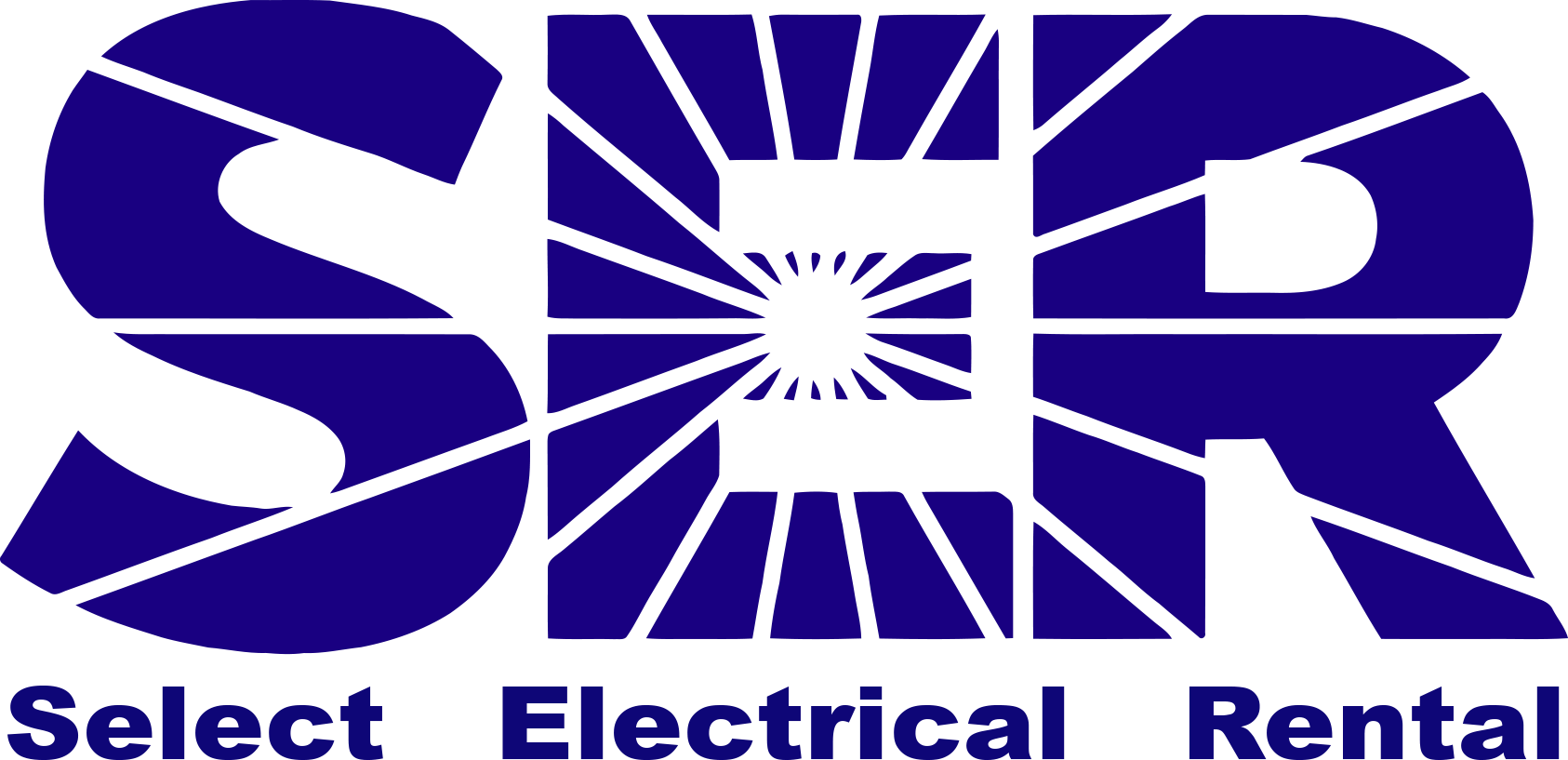 SER Select Electrical⚡Rentals