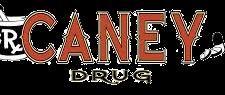 Caney Drug
