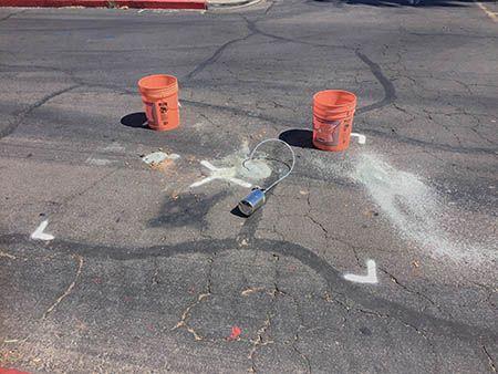 Utility-Locating-for-Environmental-Firm-Las-Vegas-NV.jpg