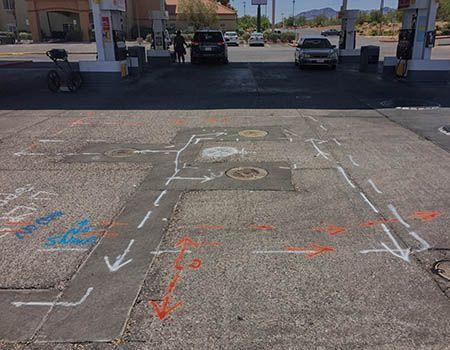 Private-Utility-Line-Scan-Prior-to-Excavation-Las-Vegas-NV.jpg