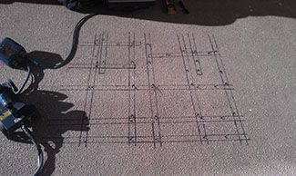 Rebar_Mapping_Of_Elevated_Slab_In_Reno_Nevada.jpg