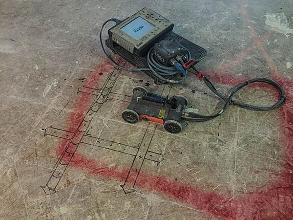 Concrete-Scan-for-Rebar-and-PT-Cables-Las-Vegas-NV.jpg