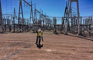 Utility-Locating-at-Power-Facility-Near-Las-Vegas-NV.jpg