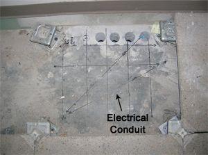electrical-conduit-locating.jpg