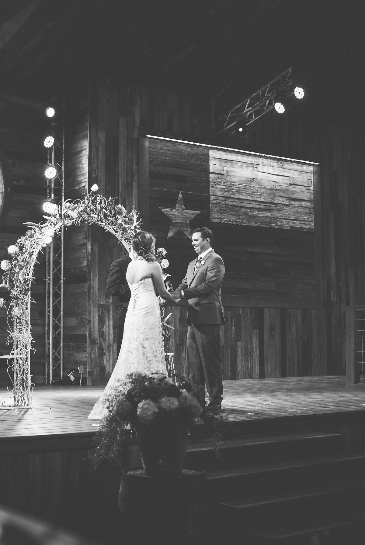 Mollie Josh Wedding-Downloads-0026.jpg