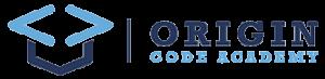 Origin Code Academy_HighResLogo_2018.png